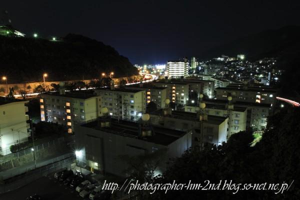 2011_鳴り響く住宅街_02.jpg