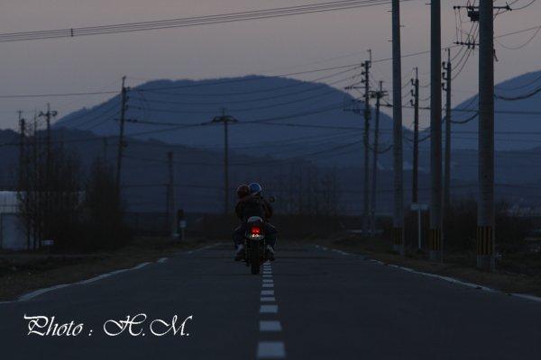 B4_MG_1458.jpg